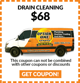 draincleaning_small