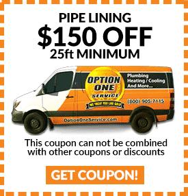 pipelining_small