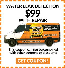 waterleakdetectionphoenix
