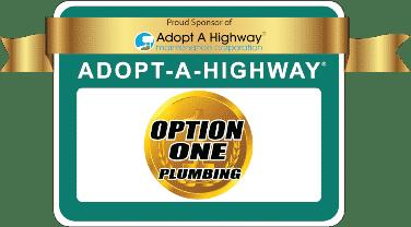 Option One Plumbing_Adopt