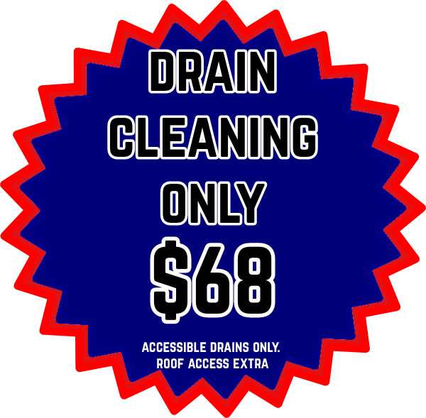 DrainCleaning68