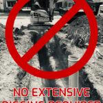excavation (1)