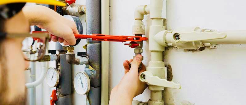 gas-leak-1