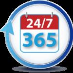 24-7-365 (1)