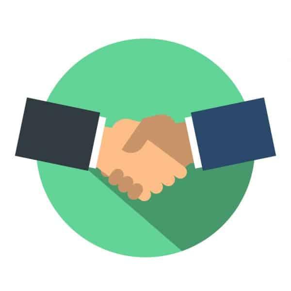 depositphotos_76179443-stock-illustration-handshake-icon-design