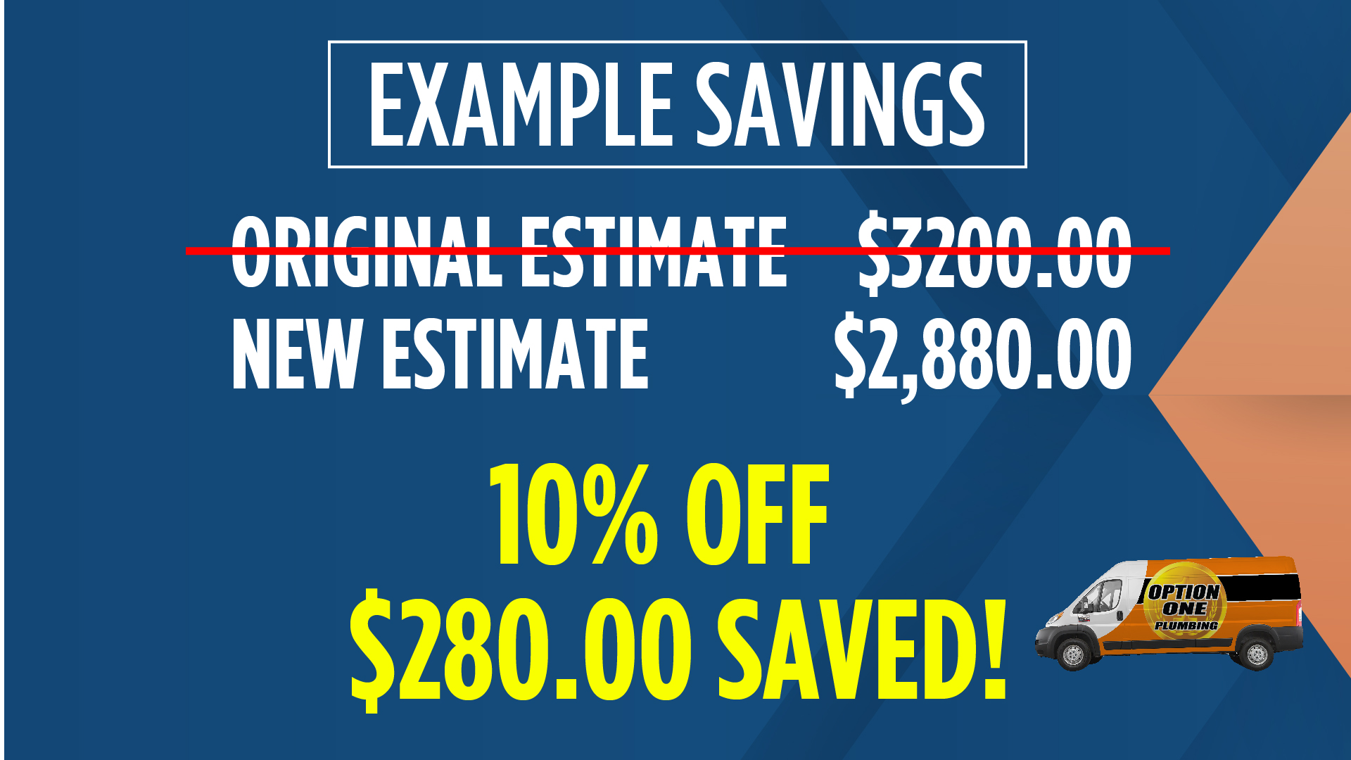 Savings Explained-01
